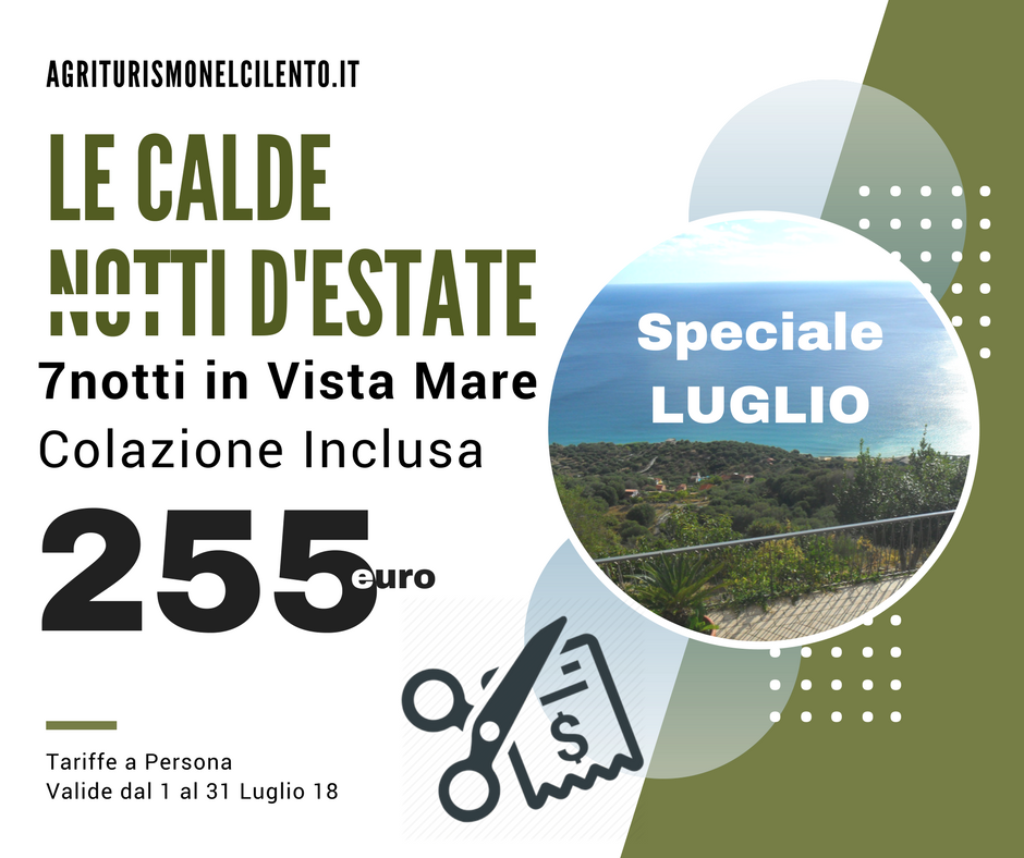 Offerta Estate