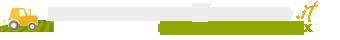 AgriturismonelCilento.it logo